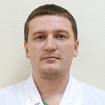 Чернаков Алексей Юрьевич
