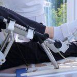 Эндопротезирование коленного сустава в России: мифы и реальность