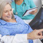 Подготовка к эндопротезированию, как проводится?