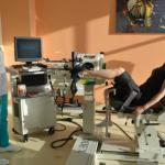Эндопротезирование шейки бедра после несчастного случая