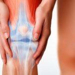 Болезнь Бехтерева: диагностика и лечение