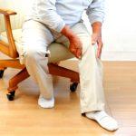 Что делать, если мучает хромота после эндопротезирования тазобедренного сустава?