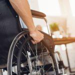 Дают ли инвалидность после эндопротезирования тазобедренного сустава?